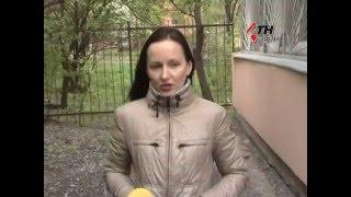 27.04.16 - Влезают через окна. В Харькове активизировались квартирные воры(, 2016-04-27T16:20:33.000Z)