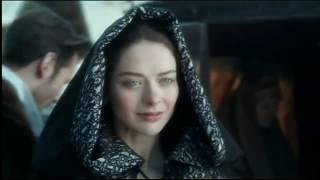Екатерина II. [18+]
