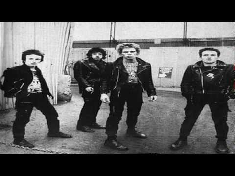 The clash - Hate and War mp3