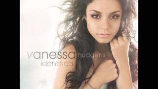 Vanessa Hudgens - Identified (Audio)