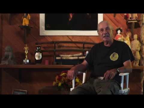 Kahana Documentary