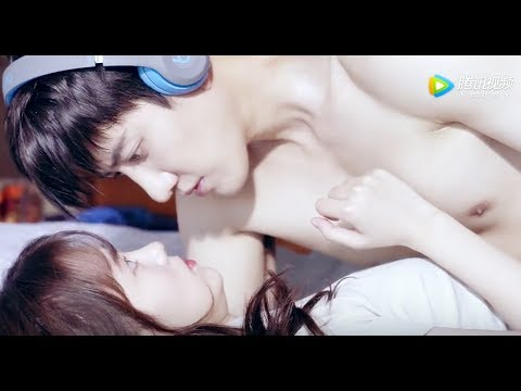 [Eng/Thai Sub] Mr Swimmer - Trailer HD