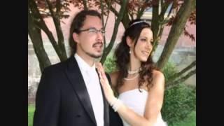 Gambar cover Hochzeit von Kathrin & Marcus