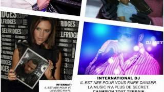 NEW AFROBEAT MIX COUPE  DECALE  CAMEROUN VS COTE D IVOIRE  BY  MAT DJ  LE SEIGNEUR DES MIXES ET DJ.S