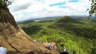 Sri Lanka - My Travel Шри Ланка GoPro HD 2013