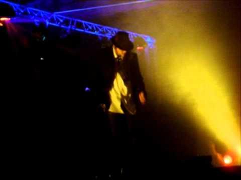 Show brico dep t montauban 2011 youtube - Brico depot montauban arrivage ...