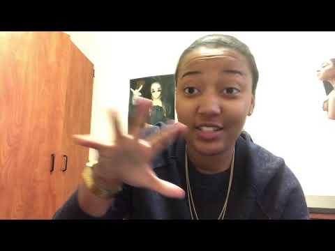 Lauren Jauregui More Than That (Official Video) Reaction ❤️😭🔥