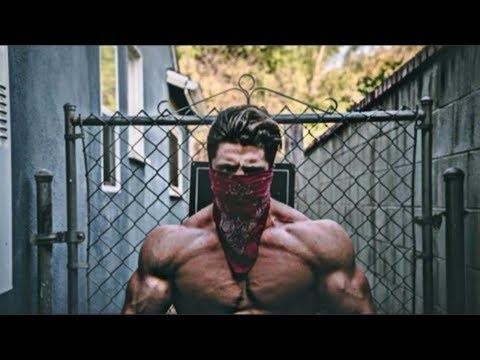 WATCH ME GRIND & HUSTLE - Aesthetic Fitness Motivation 🔥