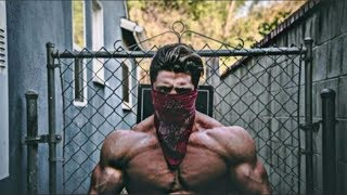 WATCH ME GRIND & HUSTLE - Aesthetic Fitness Motivation 🔥
