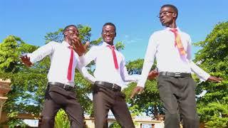 Hakuna Kinachoshindikana - Kwaya Ya Yesu Mfalme - Chalinze