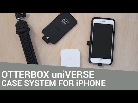 otterbox-universe-case-system-attaches-to-different-accessories