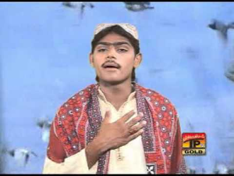 Azhar abbas khushabi wasi lamay day, punjabi, seraiki, song.