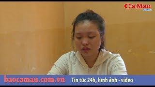 Cà Mau: Đằng sau vụ lừa đảo chiếm đoạt trên 90 tỷ đồng của nữ quái 23 tuổi
