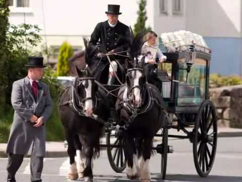 funeral-directors---ac-richards-and-son
