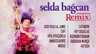 Selda Bağcan - Nem Kaldı (Remix)