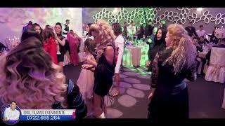 Marius Babanu -Cu ce talent dansezi-LIVE 2019 (Botez Eveline Antonia)