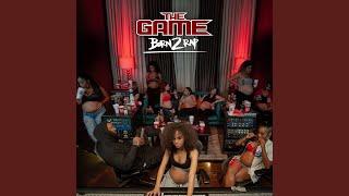 Gangstas Make The Girls Go Wild