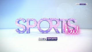 SPORTShub Season 2 Episode 2