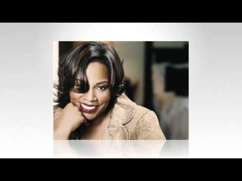 Dianne Reeves - Social call