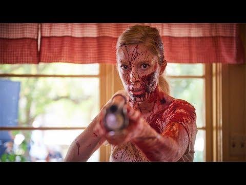 Killer Kate! Red Band   2018