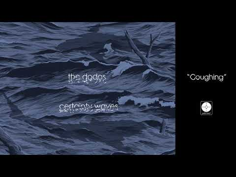 The Dodos - Coughing [OFFICIAL AUDIO] Mp3
