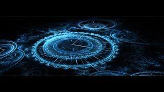 Перемещение во времени и пространстве. | 5 реальных случаев перемещения во времени.