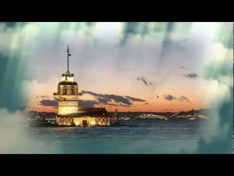 Turkish Music (Yansımalar - Göç)
