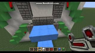 Minecraft 7 Segment Display Videos Minecraft 7 Segment Display