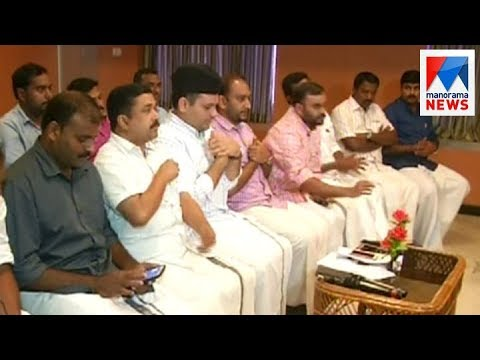 Vengara bypoll candidate: Youth league against Muslim League | Manorama News