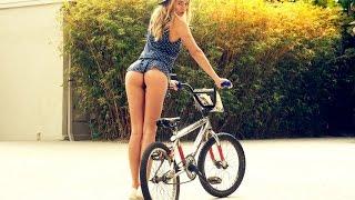 Прикольные трюки на велосипедах экстремальный спорт(Прикольные трюки на велосипедах экстремальный спорт Подпишитесь на получение новых видео https://www.youtube.com/cha..., 2015-12-27T11:33:30.000Z)