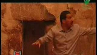 بالصور وبالفيديو.. قصة الكهف ومعجزة الله لأصحابه