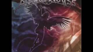 Damnation - Black Abyss (With Lyrics)