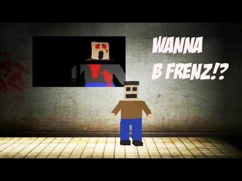 Flee the Building Indie Horror Night