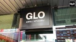 Glo Hotel Sello in Espoo, Leppävaara, Finland