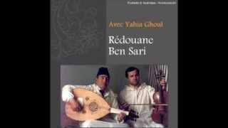 Cheikh Redouane & Yahia Ghoul: Tal E'ddar aâliya