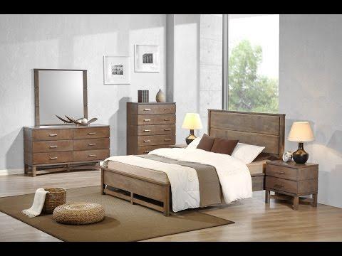 Furniture Financing for a Beautiful Home | Furniture Elegance