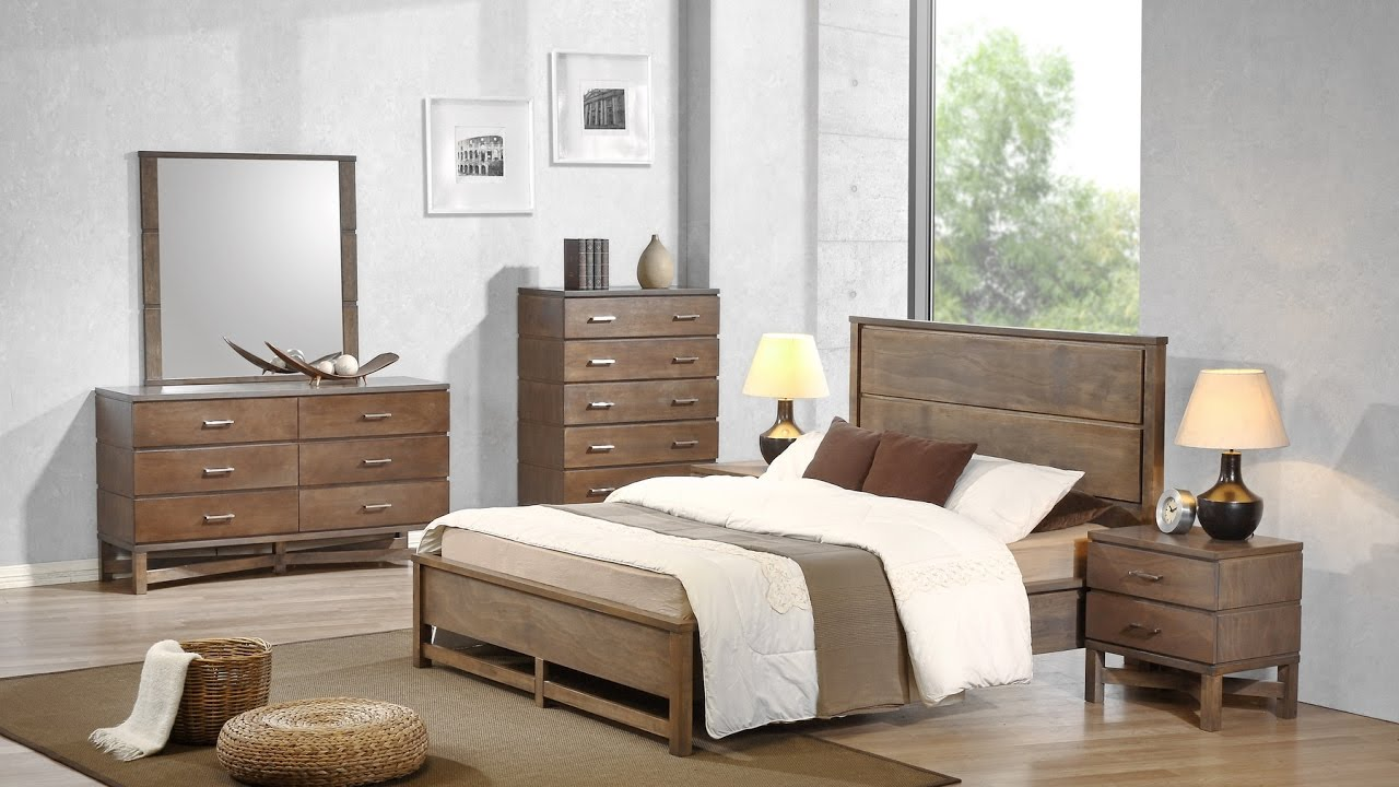 furniture financing for a beautiful home furniture elegance - Home Furniture Financing