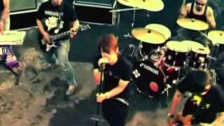 [HQ] d'Kross - Satu Jiwa MV (Arema Voice)