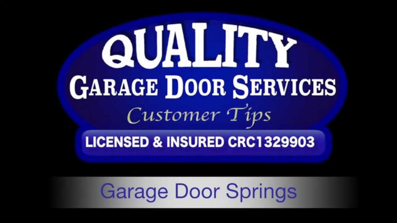 Garage Door Repair Lakeland FL   (863) 802 3067   Lakeland Garage Door  Repair