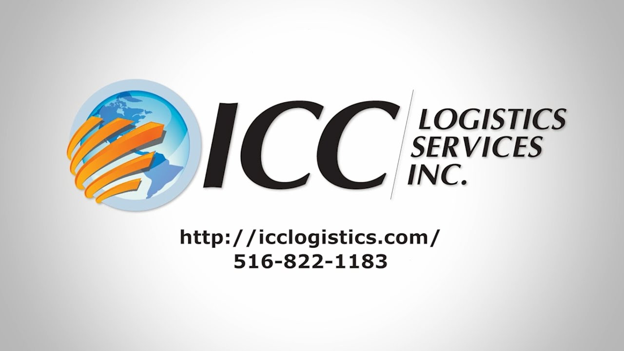 Freight, Transportation & Logistics Consulting | Shipping