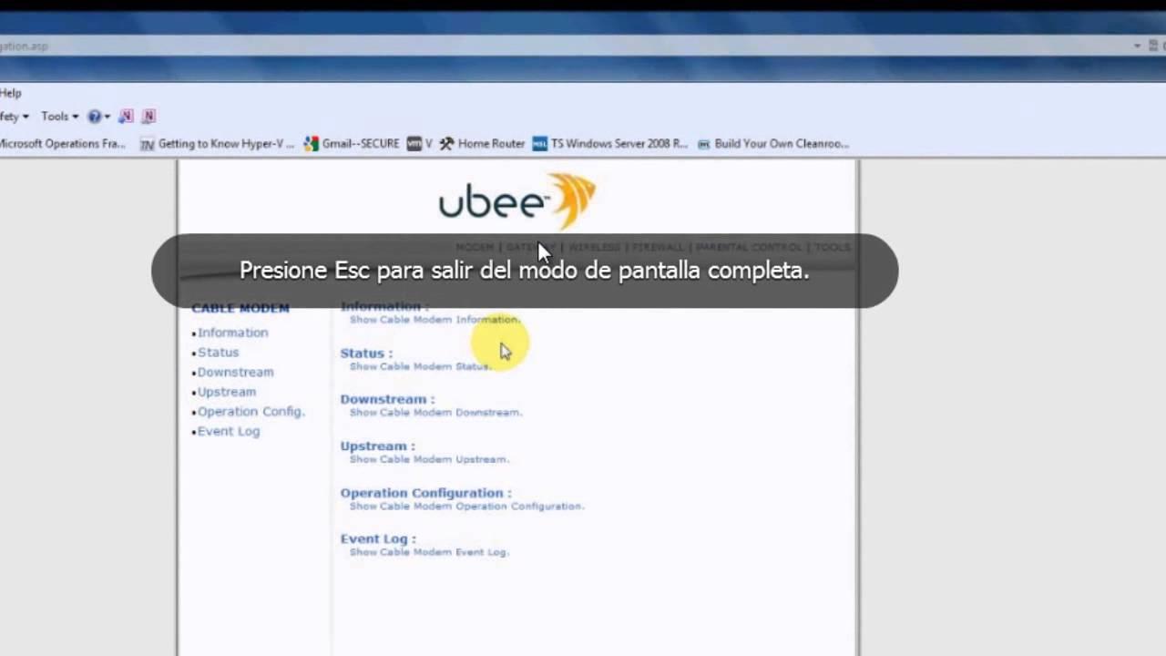 100+ Ubee Interactive – yasminroohi