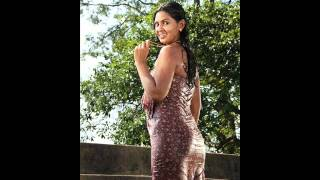 Repeat youtube video Hot And Sexy Dulani Anuradha