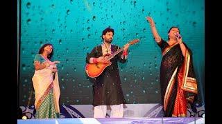 Joy Sarkar I Lopamudra I Subhamita