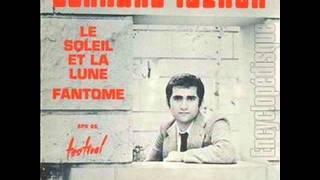 Bernard Ischer Le soleil et la lune 1969.wmv