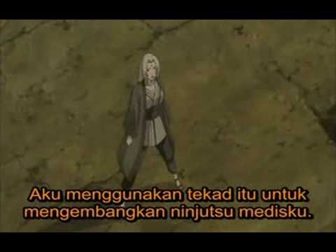 NAruchigo Episode 333 AVI