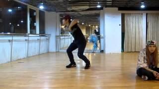 N Sync Gone with Lyrics By A-Yang