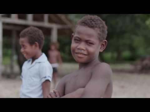 RAMSI FILM Honiara June – July 2017