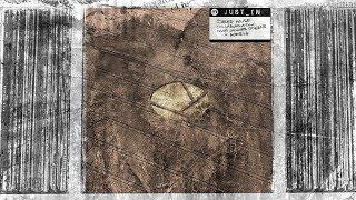 Jacques & Agoria - Jardin [Sapiens Recordings / Pain Surprises]