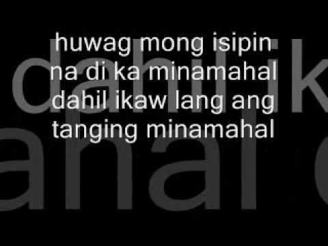 Magsiawit sa Panginoon : Ang Pulong sang Dios