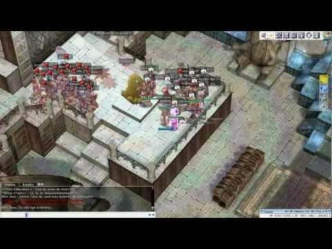 WOE OH RLY 25-01-2011 On Vimeo.mp4 (Conju Champ @thor Ragnarok Bro)